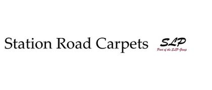 Station Road Carpets
