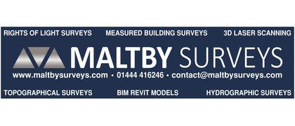 Maltby Surveys