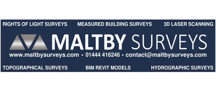 Maltby Surveys