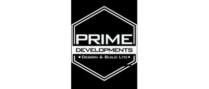 Prime Developents Design & Build Ltd