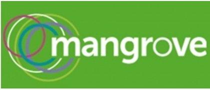Mangrove Ltd