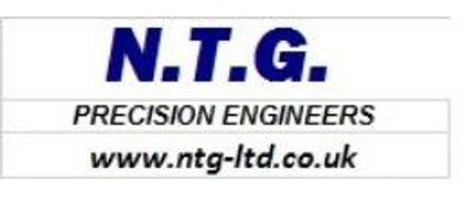 Newcastle Tool & Gauge Ltd
