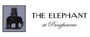 The Elephant, Pangbourne