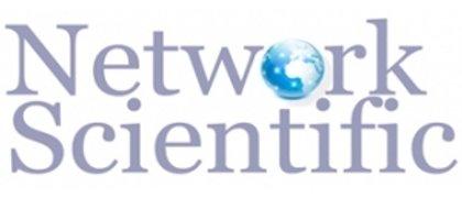 Network Scientific Ltd