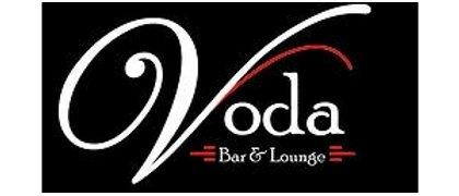Voda Bar