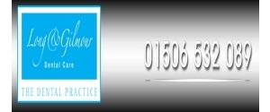 Long and Gilmour Dental Practice