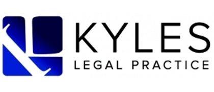 Kyles Legal Practice