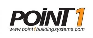 POINT 1 BUILDING SYSTEMS LTD.