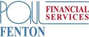 PAUL FENTON FINANCIAL SERVICES
