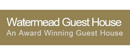 Watermead Guesthouse