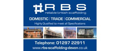 RBS Scaffolding