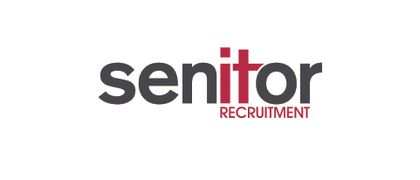 Senitor Recruitment