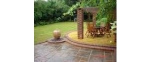 Sussex Paving & Decking
