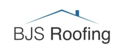 BJS Roofing