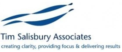 Tim Salisbury Associates