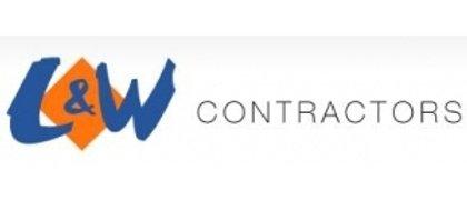 L&W Contractors LTD