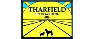 Tharfield Pet Boarding