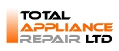 Total Appliance Repair