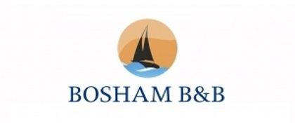 Bosham B&B
