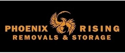 Phoenix Rising Removals
