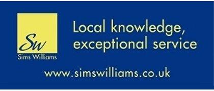 Sims Williams