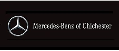 Marshalls Mercedes
