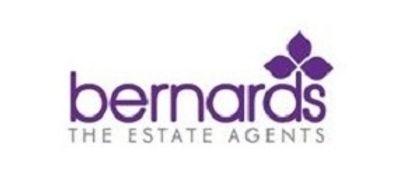 Bernards Estates