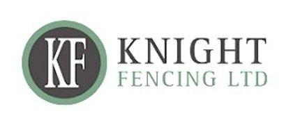 Knight Fencing