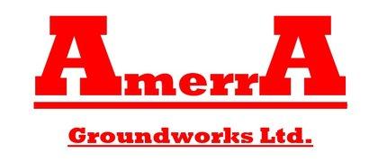 Amerra Groundworks