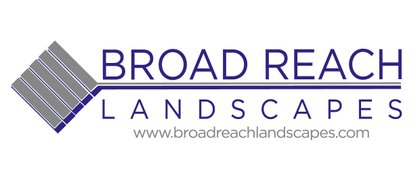 Broadreach Landscapes