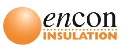Econ Insulation