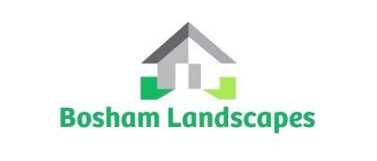 Bosham Landscapes