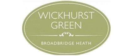 Wickhurst Green