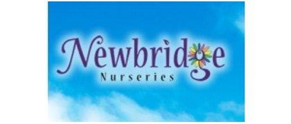Newbridge Nurseries