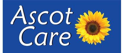 Ascot Care