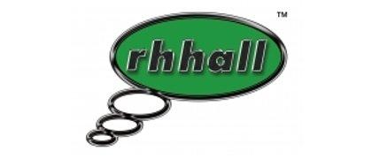 R.H.Hall