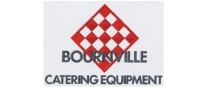 Bournville Catering Equipment