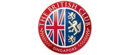 The British Club Singapore