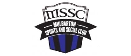 Mulbarton Sports & Social Club