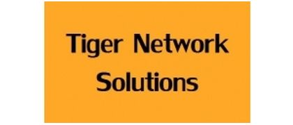Tiger Network Solutions