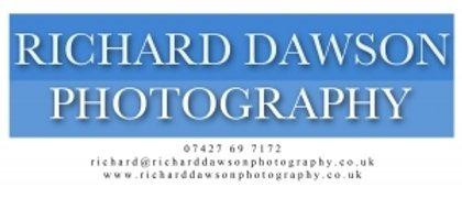 Richard Dawson Photography