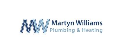 Martyn Williams Plumbing and Heating
