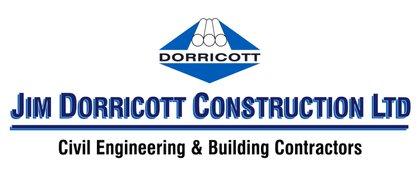 Dorricotts Ltd