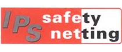 IPSafety Netting