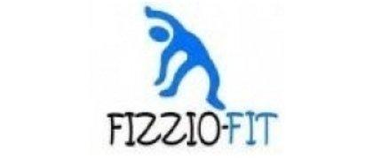 Fizzio-fit