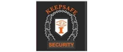 Keepsafe Security