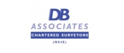 DB Associates Chartered Surveyors