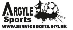 Argyle Sports