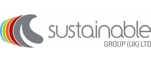 Sustainable Group