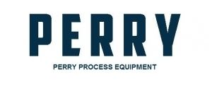 Perry Process